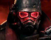 Obsidian interessata ad un seguito di Fallout 4