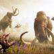 Un'ora di nostro gameplay per Far Cry Primal