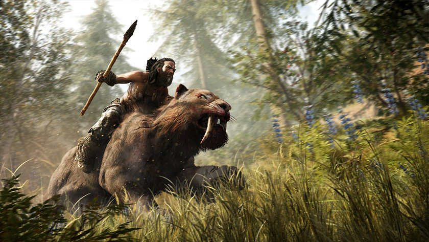 far-cry-primal-preview-gamesoul-2