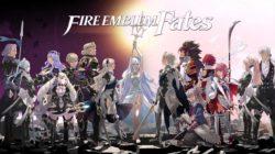 Presentato un New 3DS XL di Fire Emblem Fates