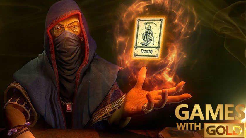 hand-of-fate-gold-feb-gamesoul