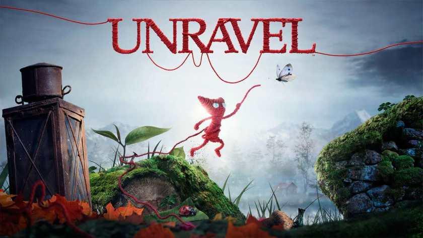 unravel_2