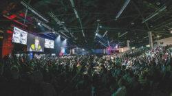 Activision annuncia l'acquisizione di MLG
