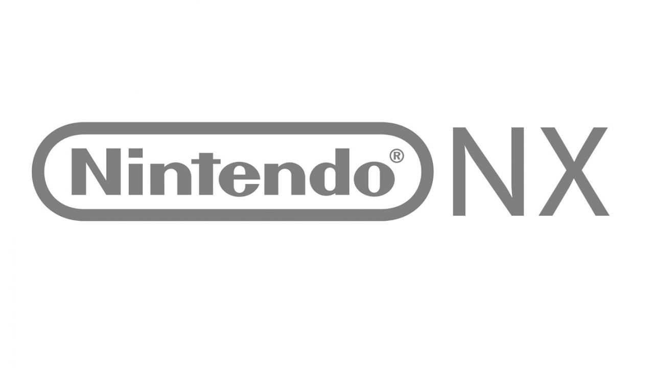 Zelda come titolo di lancio per Nintendo NX?
