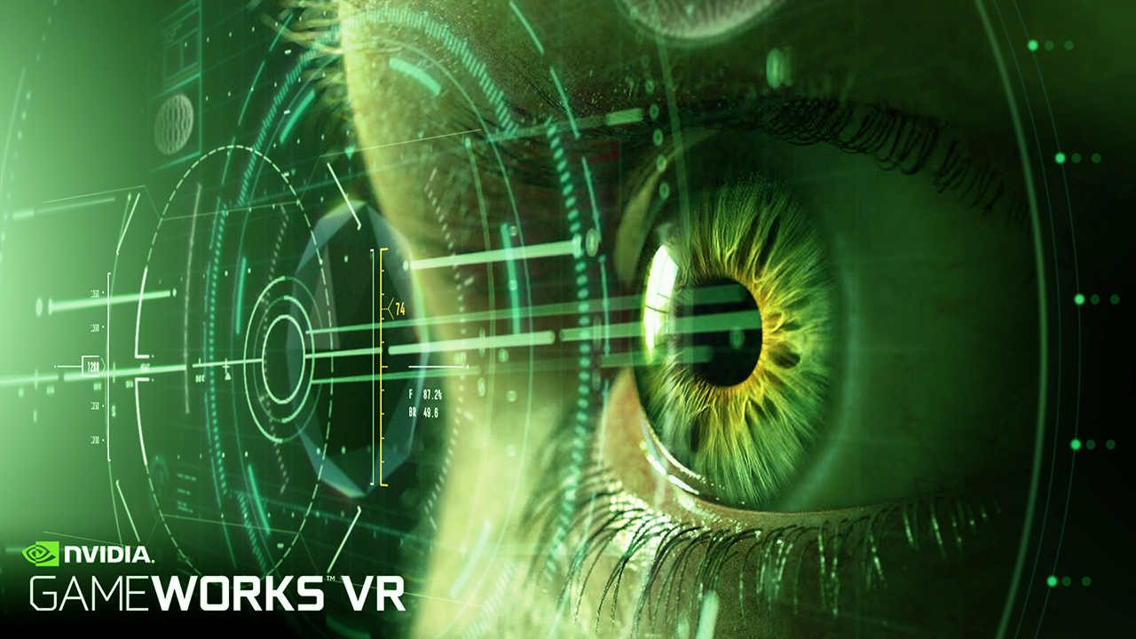 nvidia-gameworks-vr-hires