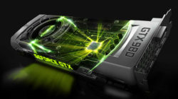 NVIDIA svela il GeForce GTX VR Ready Program