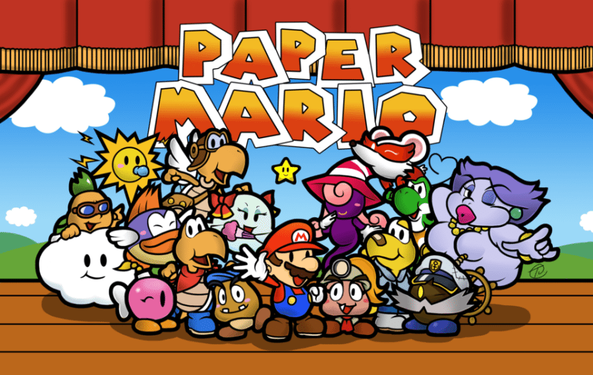 paper_mario_by_tee_j_by_mrpopopls-d8tbt2k