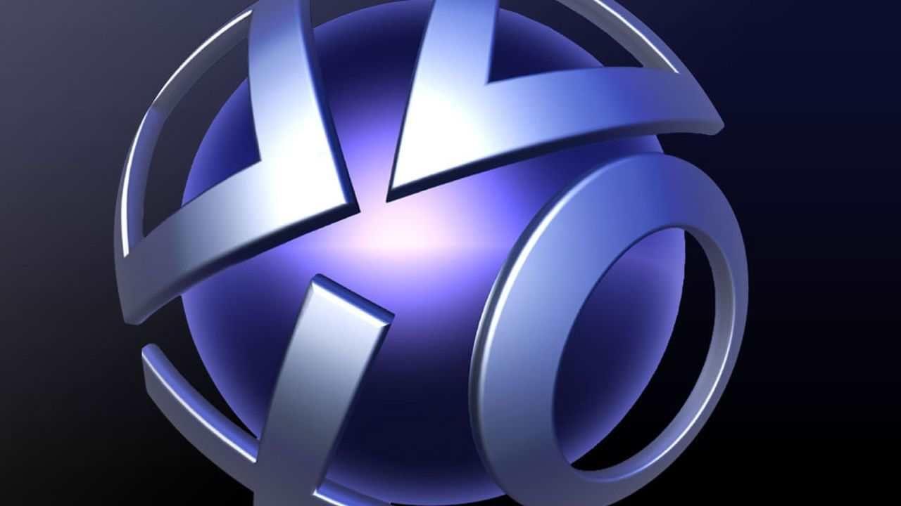 Sony regalerà 1 giorno di Plus per i problemi con il PSN