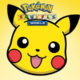 Pokémon Shuffle Mobile disponibile su iOS e Android