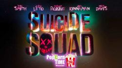 Suicide Squad, il nuovo folle trailer