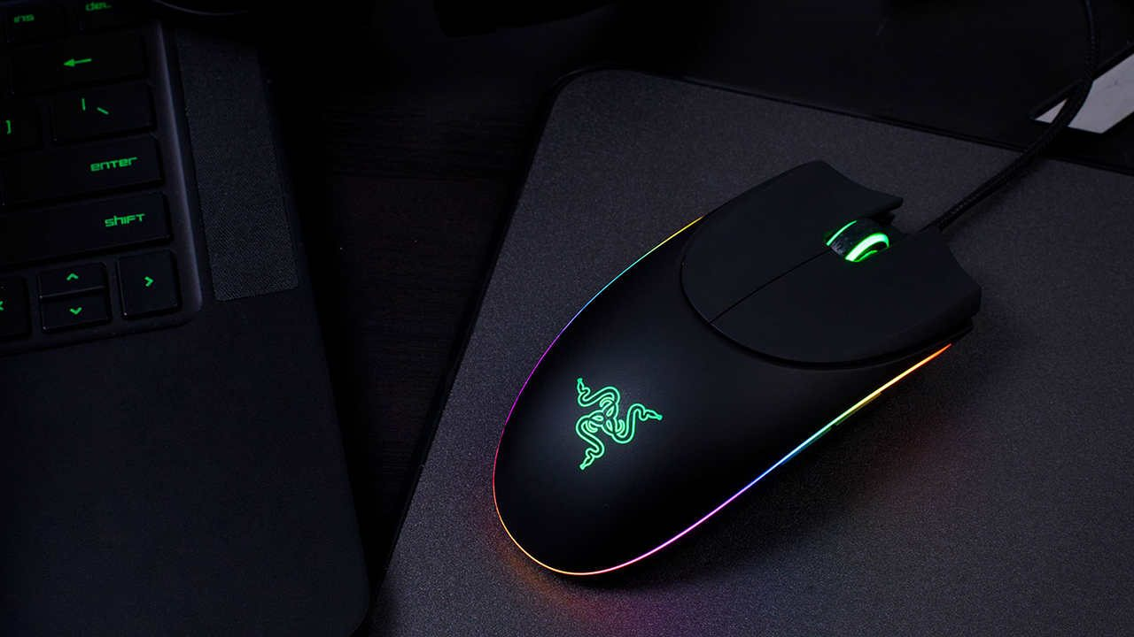 razer-diamondback-slider-1