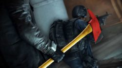 Battlefield Hardline: Getaway si mostra in un nuovo trailer