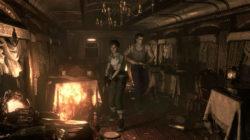 Calda accoglienza per Resident Evil 0 HD