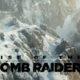 Lara è splendida nella versione PC di Rise of the Tomb Raider