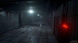 Nuovo trailer per il remake fan-made di Metal Gear Solid