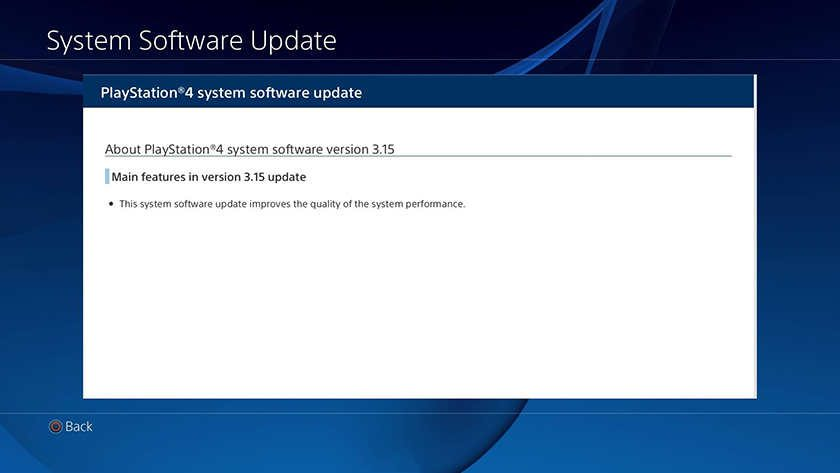 sony-ps4-update-315-gamesoul