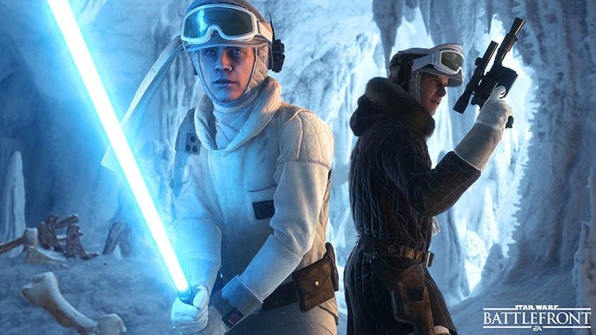 star-wars-battlefront-hoth-in-article-gamesoul