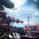 Pachter ha previsto 13 milioni di copie vendute per Battlefront