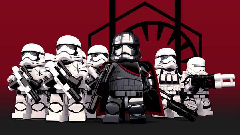 star-wars-lego-episode-vii
