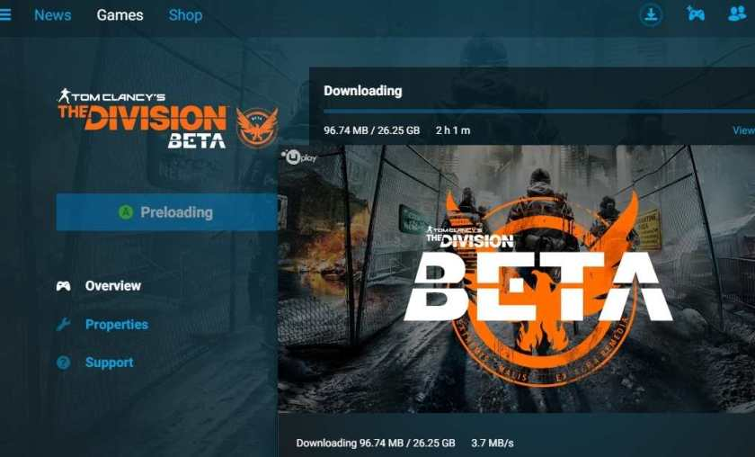 the_devision_beta_size_pc_1