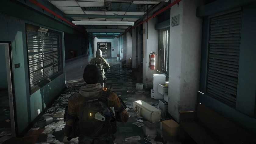 the_division.0.0