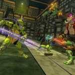 tmnt-mutants-in-manhattan-gallery-gamesoul02