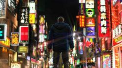 Yakuza 6 si mostra nel primo gameplay da 11 minuti