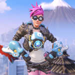 1455049458-ow-progression-skins-tracer-punk