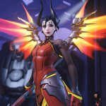 1455049830-ow-progression-skin-mercy-devil
