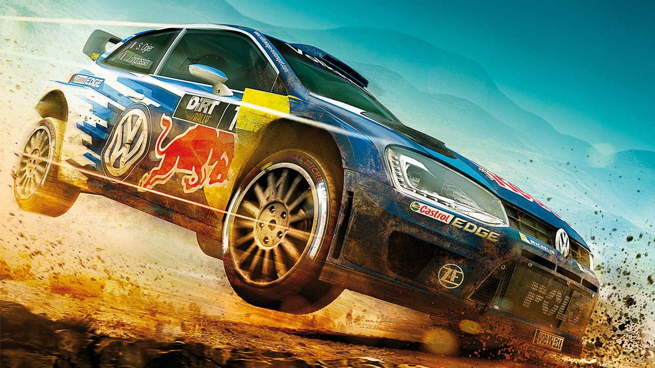 DIRT-RALLY-GAMESOUL-COVER