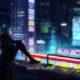 L'RPG 2D Dex è pronto a sbarcare su Xbox One, PS4 e PSVita