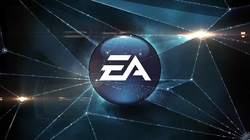 E3-2015-ea