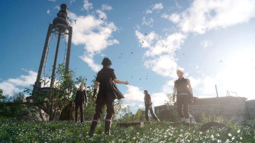 Final-Fantasy-XV-news-02