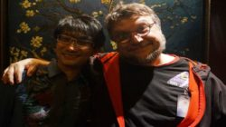 Il DICE Summit sarà impreziosito da Kojima e Del Toro