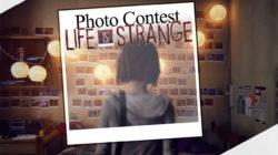 Photo Contest | Life is Strange: ecco i vincitori!