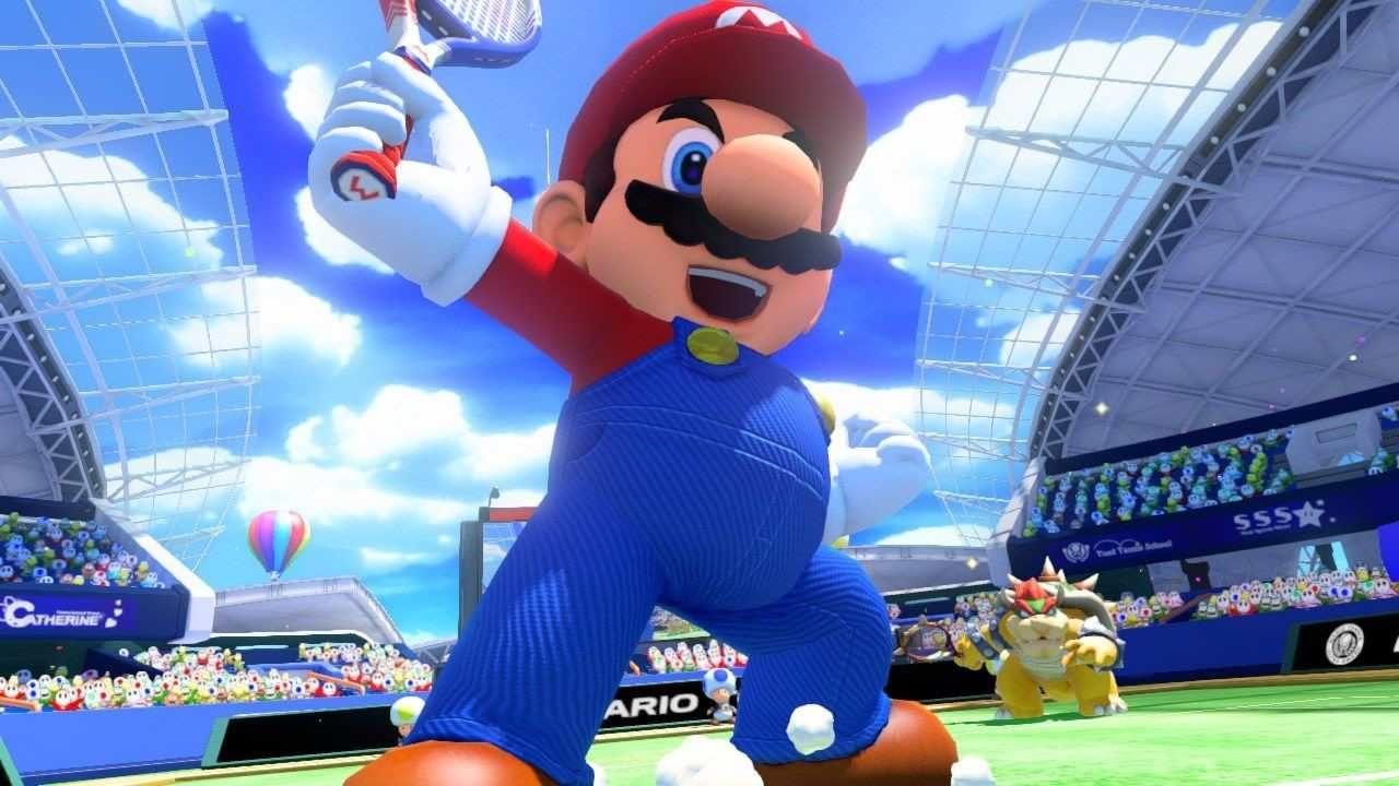 Un titolo PS4 potrebbe arrivare su Nintendo NX? – Rumor