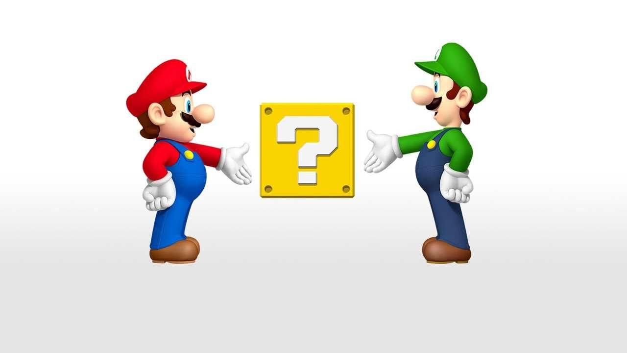 La Grande N si rivoluzionerà grazie a Nintendo NX