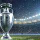 PES 2016, tutti i dettagli su UEFA EURO 2016