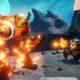 Plants vs Zombies: Garden Warfare 2, trial disponibile su PC e Xbox One