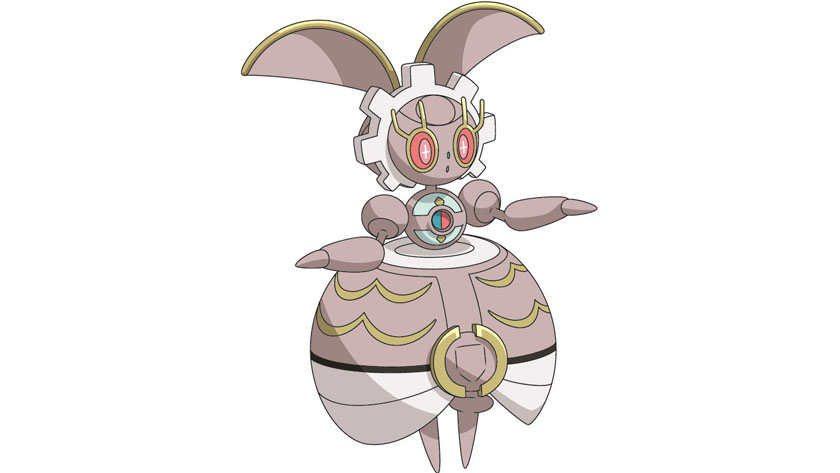 Pokemon-Magearna-gamesoul