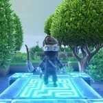 PortalKnight-gallery-gamesoul006