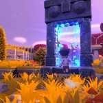 PortalKnight-gallery-gamesoul007