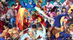 Project X Zone 2: Brave New World – Recensione