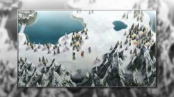 Setsuna of Sacrifice and Snow, nuovo video gameplay