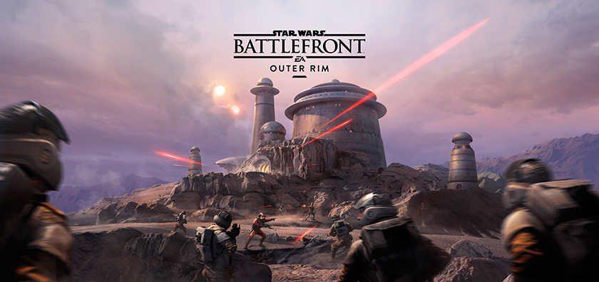 Star-Wars-Battlefront-Outer-Rim