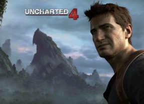 Uncharted 4: Fine di un Ladro – Tutto quello che c'è da sapere