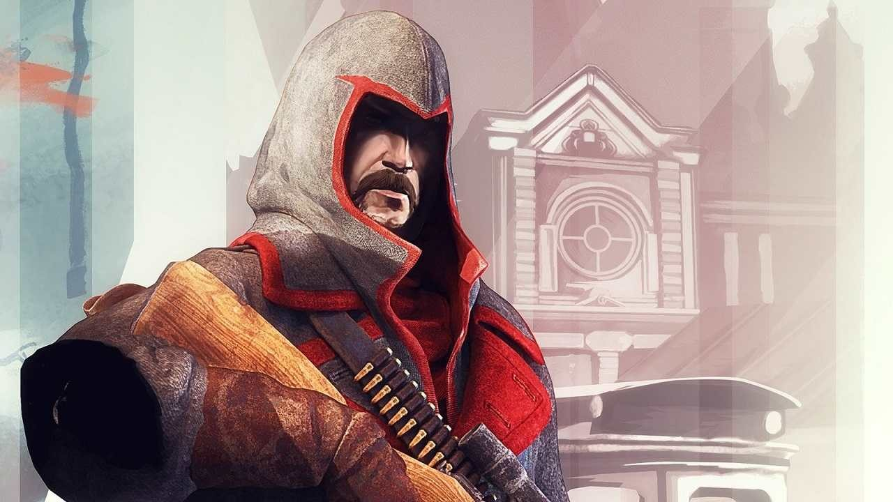 Assassin's Creed Chronicles Russia – Recensione