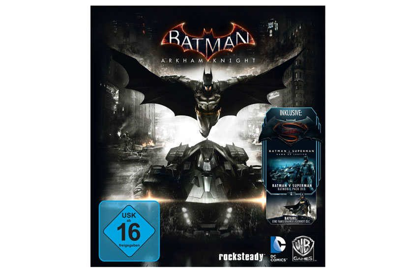 batman-arkham-knight-sonders-edition-gamesoul
