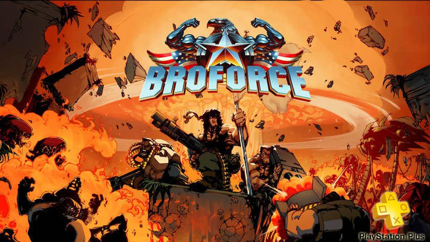 broforce-plus-marzo-gamesoul