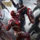Captain America: Civil War, il nuovo trailer dal SuperBowl